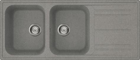 prezzo lavello fragranite lavelli da cucina in materiali diversi cose di casa