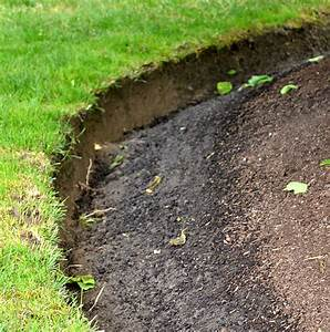 Edging, 101, How, To, Keep, A, Need, Lawn