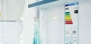 Comment Choisir Son Frigo : comment choisir son frigo groupe e le blog ~ Nature-et-papiers.com Idées de Décoration
