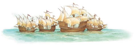 Ship Vasco Da Gama by Vasco De Gama Ships Www Imgkid The Image Kid Has It