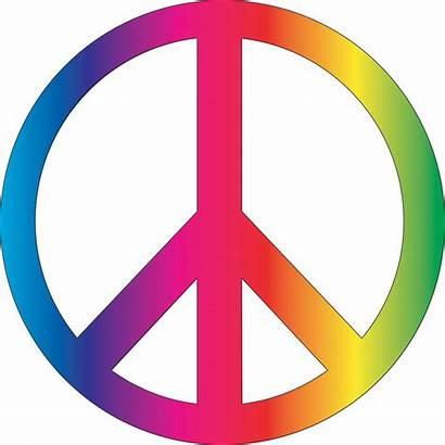 Peace Symbol Vector Deviantart Symbols Signs Sign