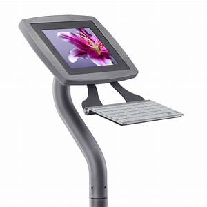Armodilo Wins An Innovation Award For Its Tablet Display ...