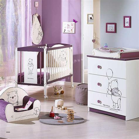 sticker ourson chambre b chambre best of chambre minnie bebe hd wallpaper
