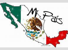 Querétaro, Cultura, Revolución mexicana Imagenes GIF