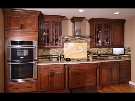 Kitchen Cabinets Wholesale  Cheap Kitchen Cabinets San
