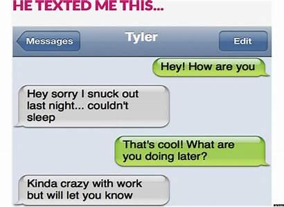 Message Dating Riegel Send Single Messages Website
