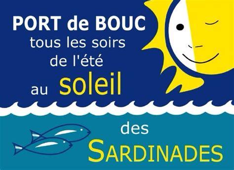 les sardinades 1501624800 port de bouc frequence sud fr