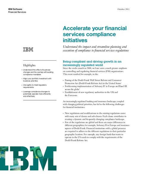 How To Accelerate Your Financial Services Compliance. It Training And Placement Plumbers In Detroit. Veterinary Technician Specialties. Email Distribution Software B M W Plumbing. Sales License California Web Hosting Services. Colleges In Reno Nevada Staining Grout Darker. Medical Assistant Degree Programs. Standard Size Postcard Dimensions. Cultural Survey Questions Life Insurance Job