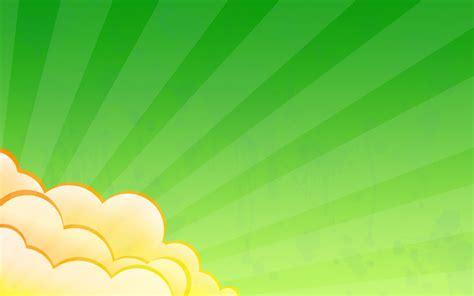 Green Vector Desktop #wallpaper  Hd Wallpapers