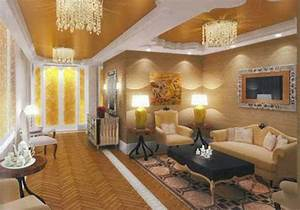 Inside, The, Worlds, Most, Expensive, Home, Antilia
