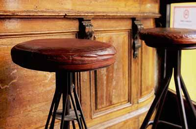 Cowhide Bar Stools Sale - cowhide bar stools for sale