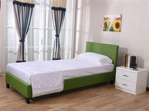 davaus net meuble chambre bebe conforama avec des