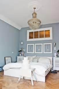 wandfarbe für schlafzimmer die besten 17 ideen zu wandfarben auf wandfarben kleine zimmer und schlafzimmer