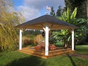 Pavillon Dach Selber Nähen : die besten 25 pavillon selber bauen ideen auf pinterest selber bauen pavillon pavillon aus ~ Eleganceandgraceweddings.com Haus und Dekorationen