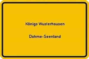Nachbarschaftsgesetz Sachsen Anhalt : k nigs wusterhausen nachbarrechtsgesetz brandenburg ~ Articles-book.com Haus und Dekorationen