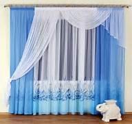 Curtain Designs by Modern Bedroom Curtains Design Ideas Home Designer