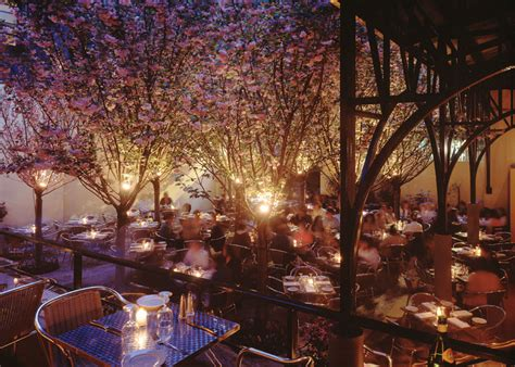 top 7 outdoor wedding venues new york city