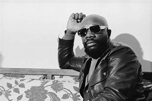 TV One Unsung - Isaac Hayes - 4UMF | Current Events ...