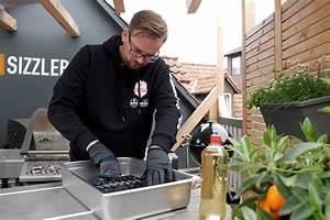 Grill Sauber Machen : grillrost reinigen mit diesen tipps werden roste sauber ~ Watch28wear.com Haus und Dekorationen
