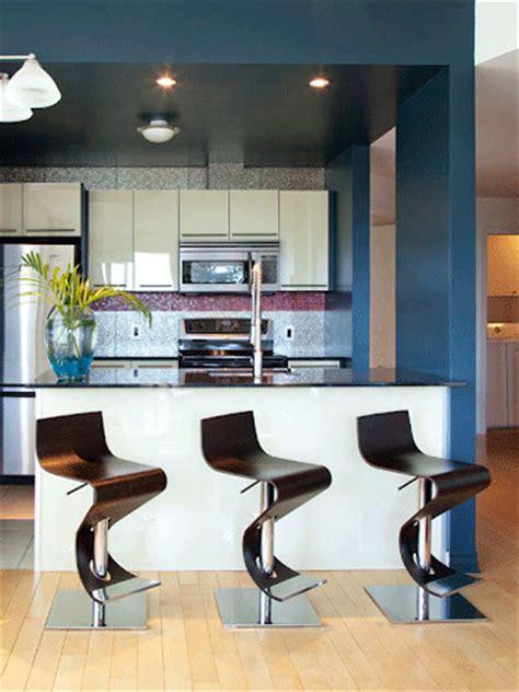 cuisine petit budget renovation cuisine petit budget idees accueil design et