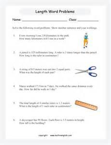 math workbooks for 2nd grade printable primary math worksheet