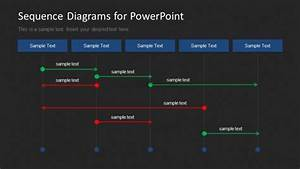 6111-02-sequence-diagram-powerpoint-3