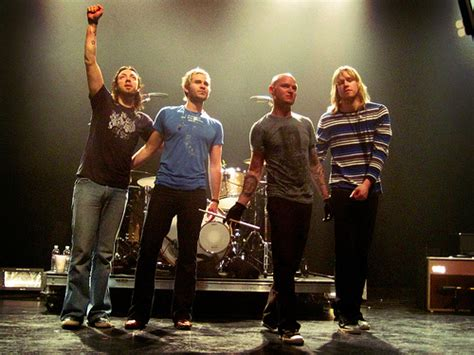 Mcs Exclusive How It All Started With Lifehouse Manila