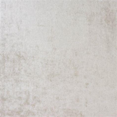 velvet fabric white velvetwhite porter stone