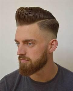 Lockige Haare Männer : 39 best men 39 s haircuts updated 2018 styling grooming pinterest haarschnitt m nner ~ Frokenaadalensverden.com Haus und Dekorationen