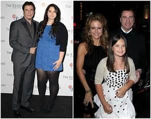 John Travolta Wife And Kids | www.pixshark.com - Images ...