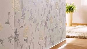 aktuelle trend kollektion fame erismann cie gmbh With balkon teppich mit tapeten neuheiten