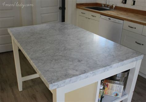 stenstorp kitchen island review ikea island hack