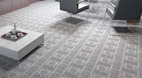 lavage des tapis experts disponibles pour laval et