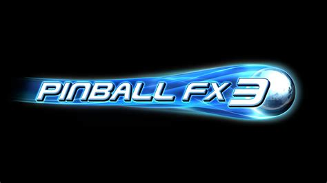 pinball fx3 fx zen studios ps4 pc pack switch playstation icon three sur jeuxvideo vahvistaa skyrim doom fallout inspire anuncia