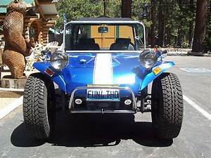 Vw Meyer Tostedt : buy new 1966 vw dune buggy meyers manx everything new frame up finished 3 1 13 in south lake ~ Watch28wear.com Haus und Dekorationen