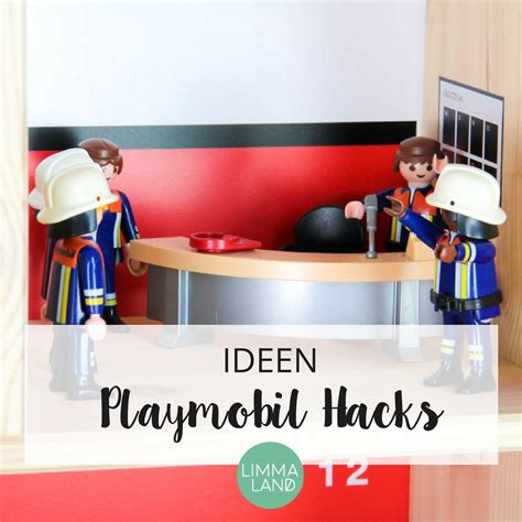 Playmobil Kinderzimmer Ideen by Playmobil Ideen F 252 Rs Kinderzimmer F 252 R Kindergeburtstage
