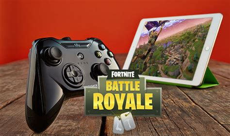 fortnite mobile ios update bad news  fans waiting