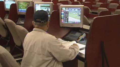 Judge denies sports betting in New Jersey - 6abc Philadelphia