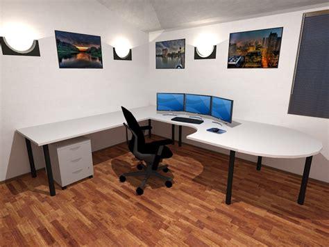 papier peint bureau ordinateur papier peint de bureau hd