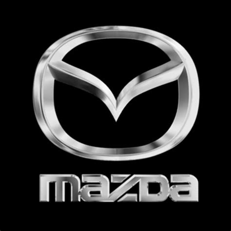 mazda 3 logo mazda logo latest auto logo