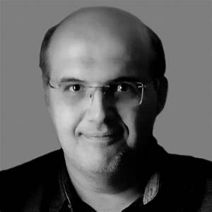 Ricardo Fabr U00edcio