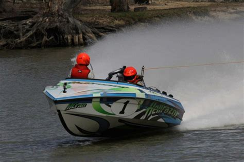 Ski Boats For Sale Mildura by Mildura District Ski Club