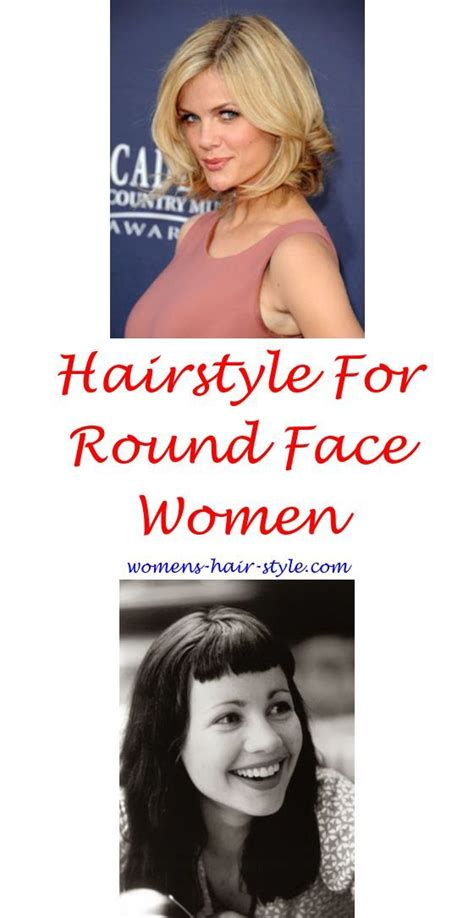 women haircuts wavy  hairstyle  asian angle bob
