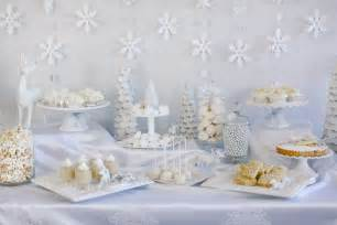 dessert table ideas photograph slider decor whit