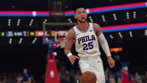 NBA 2K19 News and Videos   TrueAchievements