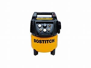 Bostitch Btfp02011