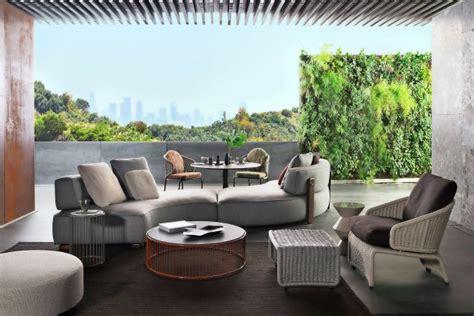come arredare il giardino 35 idee per arredare il giardino livingcorriere