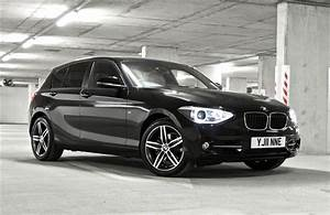 Bmw Serie 3 2011 : bmw 1 series f20 2011 car review honest john ~ Gottalentnigeria.com Avis de Voitures