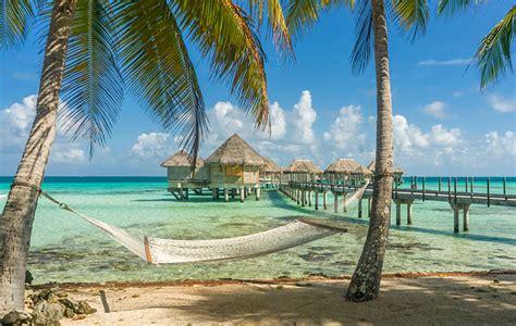 ways  explore  islands  tahiti goway agent