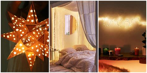ways  decorate  home  christmas lights